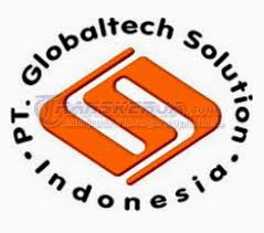 LOWONGAN KERJA INDUSTRI CIKARANG PT GLOBALTECH SOLUTION INDONESIA