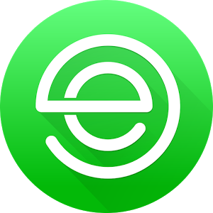 Download Erudite Dictionary 8.0.7 APK for Android
