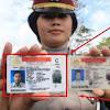 Spesifikasi Surat Izin Mengemudi (SIM), Masa Dan Wilayah Berlaku SIM