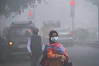 pollution-delhi