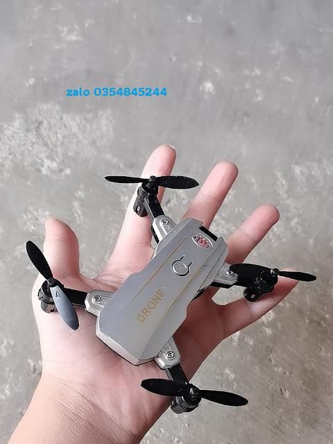 Máy bay điều khiển từ  xa mini A12