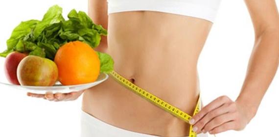 8 Menu Makanan Sehat Untuk Menurunkan Berat Badan Dengan Aman