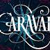Sequência do livro Caraval
