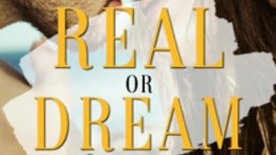 Novel real or dream pdf