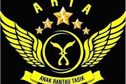 Mengenal ARTA (Anak Rantau Tasikmalaya)