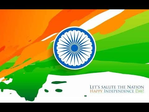 Happy Independence Day 2019 Quotes