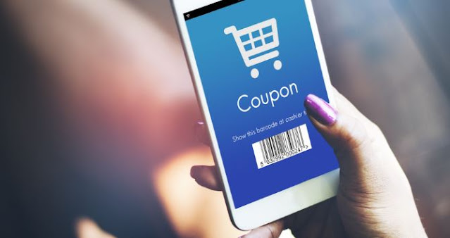 save money home necessities coupon codes