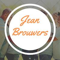 http://www.noimpactjette.be/2017/09/participant-jean-brouwers.html