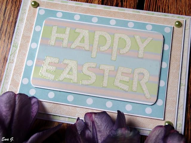 Wielkanoc przez cały rok - grudzień