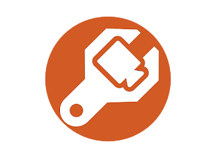 MP4fix Video Repair Tool Premium Apk 2.3.1