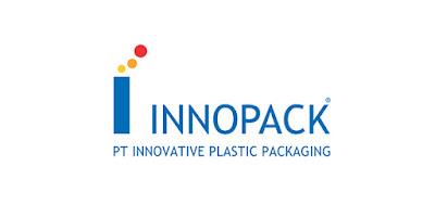 Lowongan Kerja PT. Innovative Plastic Packaging