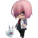 Nendoroid Fate Shielder, Mash Kyrielight (#941) Figure