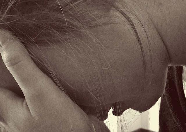 14 Kebiasaan Buruk Yang Sepele Dan Masih Dilakukan Orang Indonesia 13