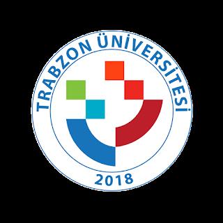 جامعة طرابزون  ( TRABZON ÜNİVERSİTESİ )  المفاضلة على امتحان اليوس 2020 - 2021