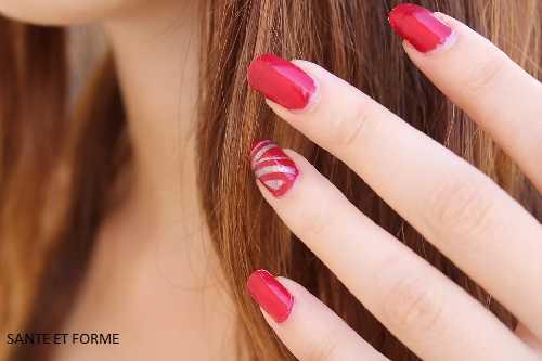 Les bons  gestes pour avoir des ongles impeccables