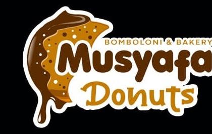 Lowongan Bomboloni & Bakery Musyafa Donust Pekanbaru Januari 2021
