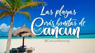 las playas mas hermosas de cancun