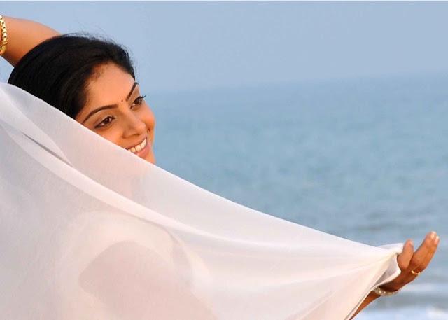 Tamil Actress Shikha Latest Hot Stills in Movie Navel Queens