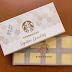 With #GiftAStarbucks, deliver a sweet surprise to your loved ones, wherever they are