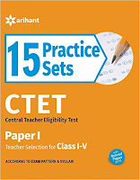 http://www.amazon.in/Practice-Central-Teacher-Eligibility-Paper-1/dp/938587358X/?tag=wwwcareergu0c-21
