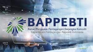 Juni 2021, Bappebti Blokir 109 Situs Web PBK Tanpa Ijin
