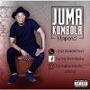 Juma Kombola - Mapenzi  [Prod. Kadu Groov beats] [Afro House ] (2o18)-[WWW.MUSICAVIVAFM.BLOGSPOT.COM]