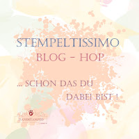 http://bastelsteffi.blogspot.de/