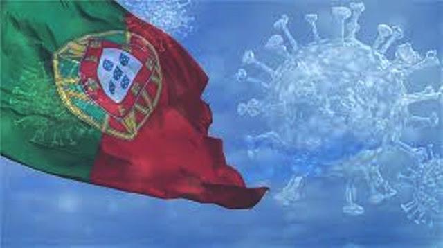 Mais seis mortos e 232 casos de covid-19 em Portugal
