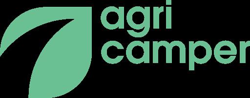 Agricamper Italia