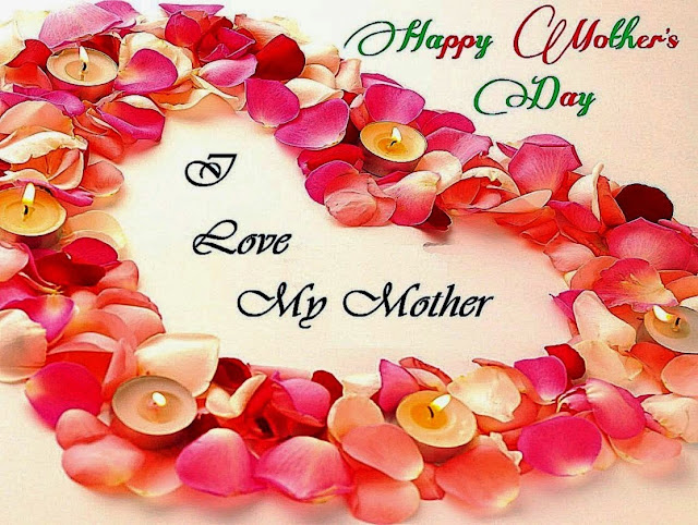 Mother's-day-Wallpaper