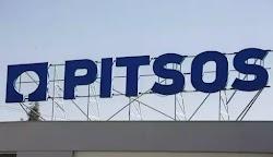 Την άμεση παρέμβαση του πρωθυπουργού για να μην κλείσει το εργοστάσιο της BSH (πρώην Πίτσος), ζητά η Πανελλήνια Ομοσπονδία Εργατοϋπαλλήλων Μ...