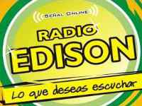 Radio Edison