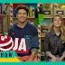 'Jaja Show' regresa a Disney Channel con nueva temporada a partir del 24 de marzo