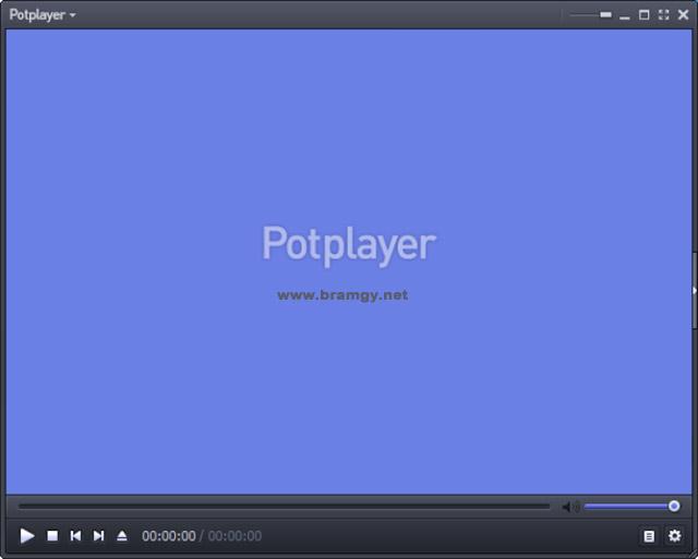 Download Potplayer 2019 Apk Free