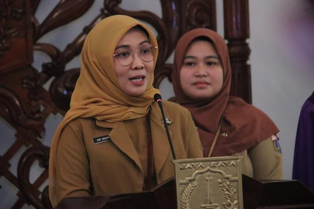 Positif Terpapar Corona di Jakarta Kini Sudah Mendekati Angka 5000 dan 767 Pasien Sembuh
