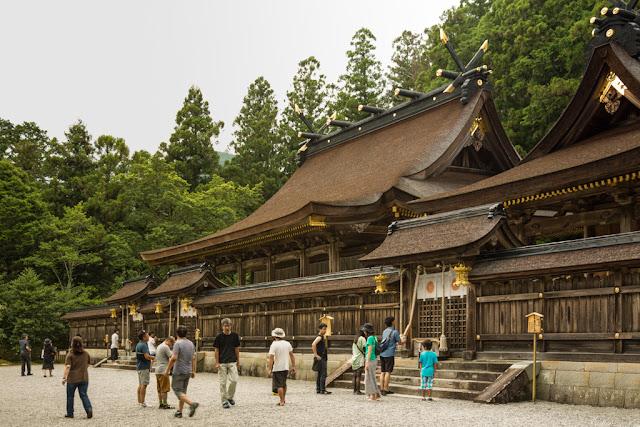 El templo :: Canon EOS5D MkIII | ISO100 | Canon 24-105@40mm | f/5.6 | 1/40s