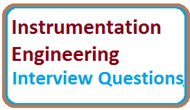 Instrumentation Questions And Answers Pdf