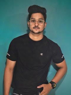 Ankur sunaar,अंकुर सुनार,Ankur sunaar Rastogi,अंकुर रस्तोगी सुनार