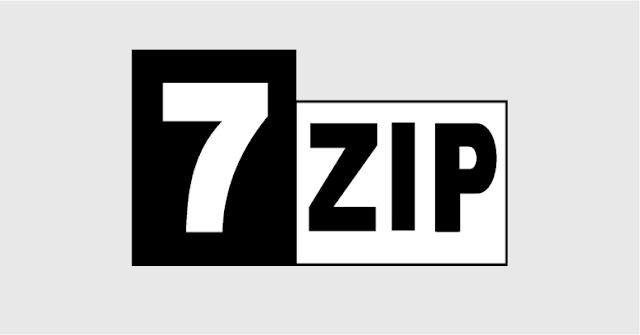 7-الرمز البريدي,برنامج,تحميل برنامج 7-zip,download 7-zip برنامج تحميل 7z,تحميل برنامج 7-zip مجانا,برنامج 7-zip,ضغط الملفات,برنامج فك الضغط,7-zip شرح برنامج,تحميل برنامج 7-zip 2017,برنامج 7-zip لويندوز 8,تحميل برنامج 7-zip عربي,تحميل برنامج 7zip,شرح,طريقة تحميل برنامج 7-zip