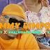 Download Audio: Ommy Dimpoz X Nandy X Khaligraph Jones X Redsun – Kata Remix | Mp3