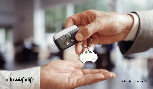 Begini-Cara-Menghitung-Simulasi-Kredit-Mobil