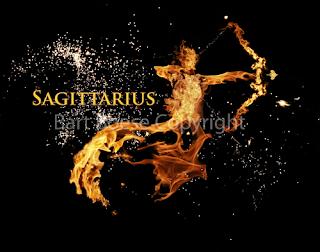 sagittarius relationship horoscope 2013