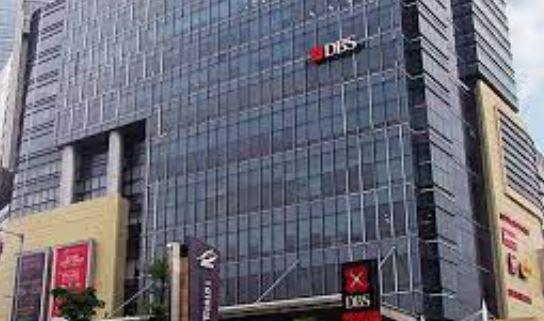 Alamat Lengkap dan Nomor Telepon Kantor Bank Digibank DBS di Jakarta Barat