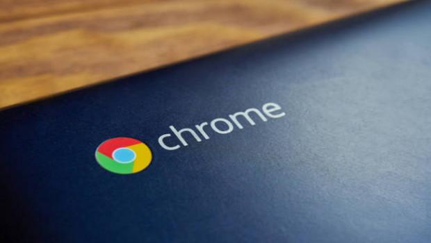 استرجاع كلمات المرور المحفوظة على جوجل كروم chrome في حالة نسيانها