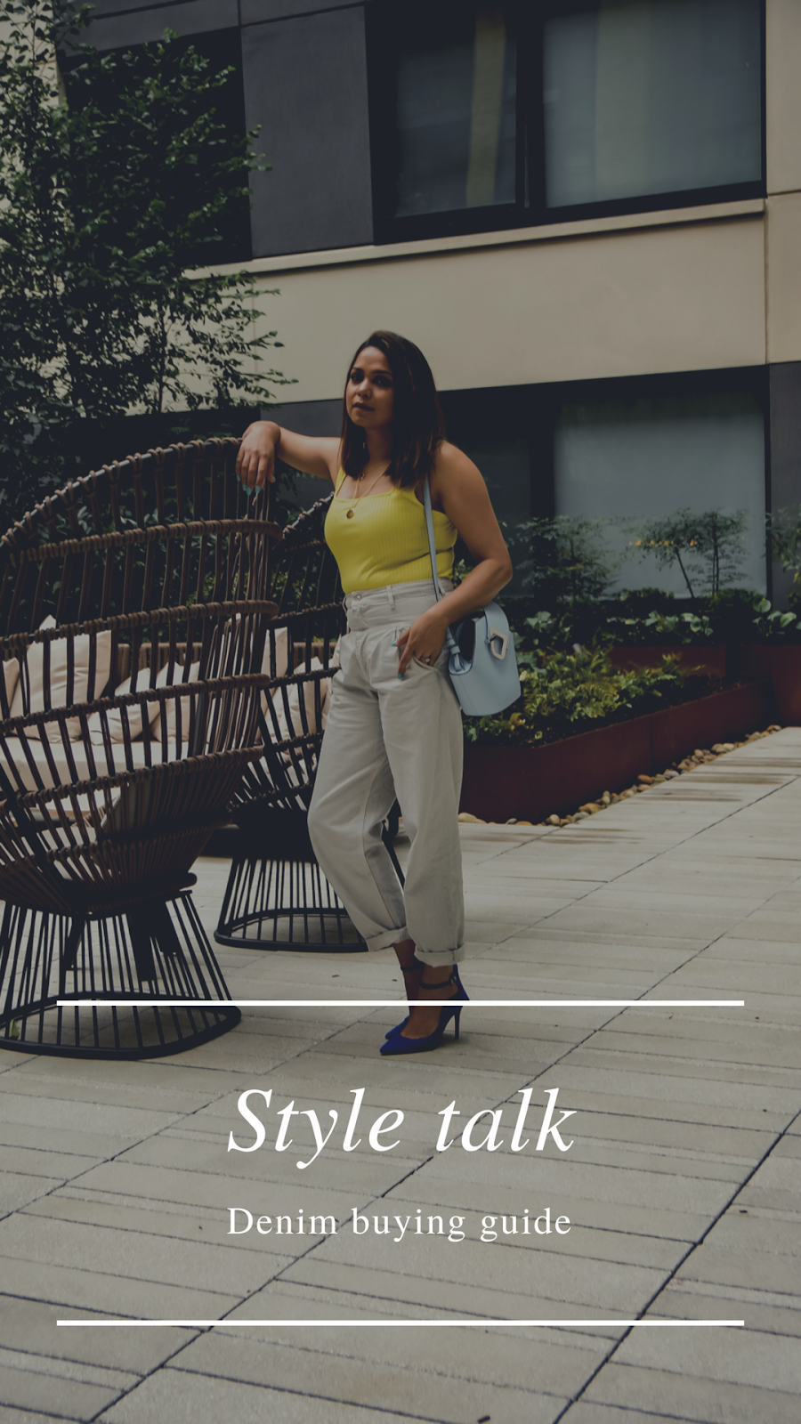 denim buying guide, fashion blogger, gray jeans, neon bodysuit, fifty shades of blue, street style, RESA NOMA building, DC blogger, street  style, denim, baggy jeans , street style, myriad musings, saumya shiohare