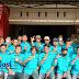 PWI Mesuji Lampung Siasati UKW Mandiri
