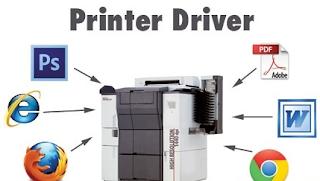 http://www.driversprintworld.com/2018/04/panasonic-kx-fm90cn-driver-download.html