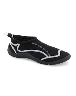 https://www.steinmart.com/product/neoprene+water+shoes+75505081.do?sortby=ourPicksAscend&page=21&refType=&from=fn&selectedOption=100086