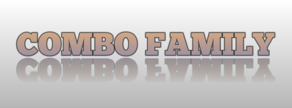 Promo First Media Paket Combo Family