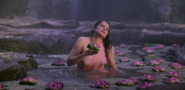 Thalaivii Full Movie Watch Online Free, ऑनलाइन कहां देखें Thalaivii पूरी मूवी, रिलीज की तारीख, कास्ट